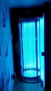002 solar bucuresti