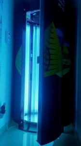 003 solar bucuresti